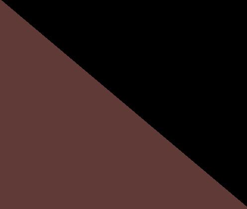 Marron /Noir